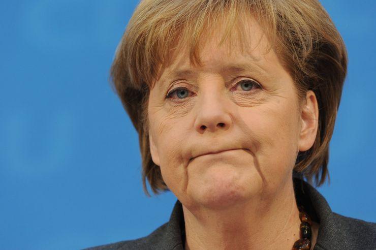 Foto-Merkel-35
