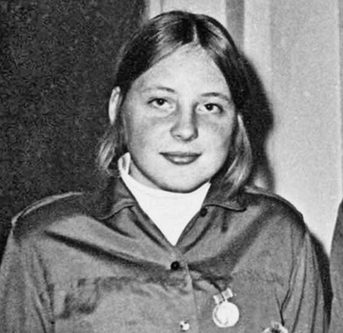 Foto-Merkel-4