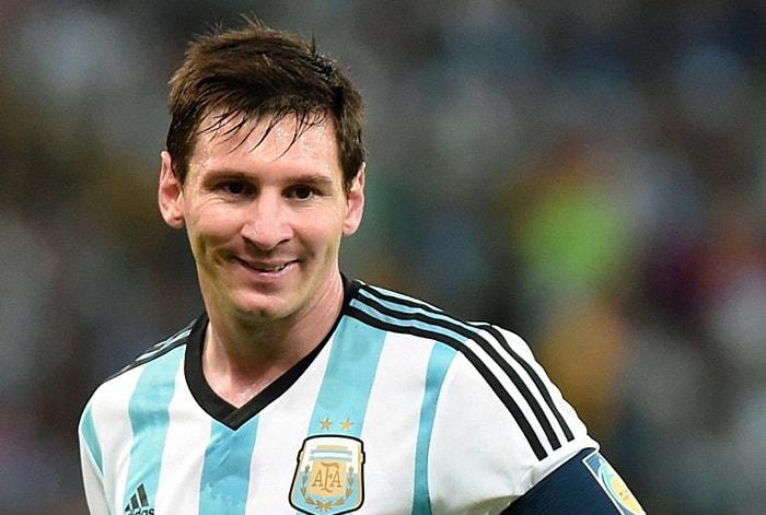 Foto-Messi-11
