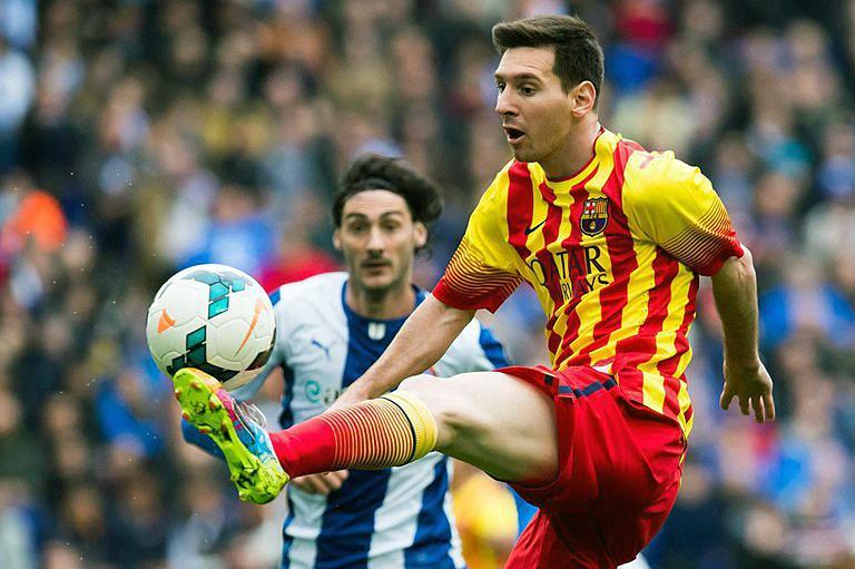 Foto-Messi-18