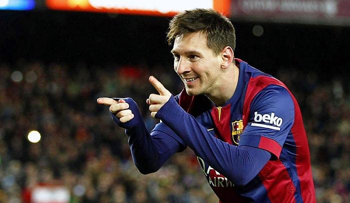Foto-Messi-19