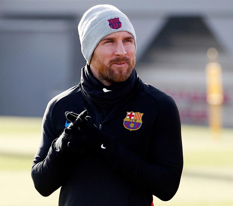 Foto-Messi-21