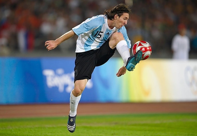 Foto-Messi-24