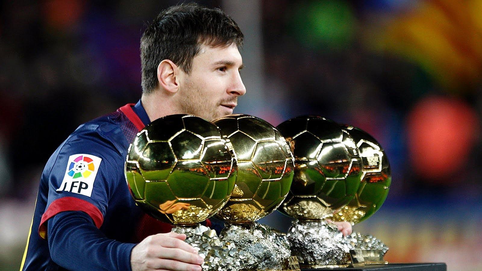 Foto-Messi-31