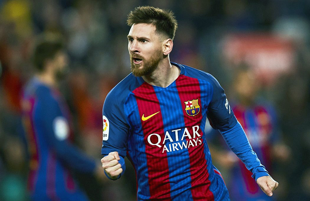 Foto-Messi-32