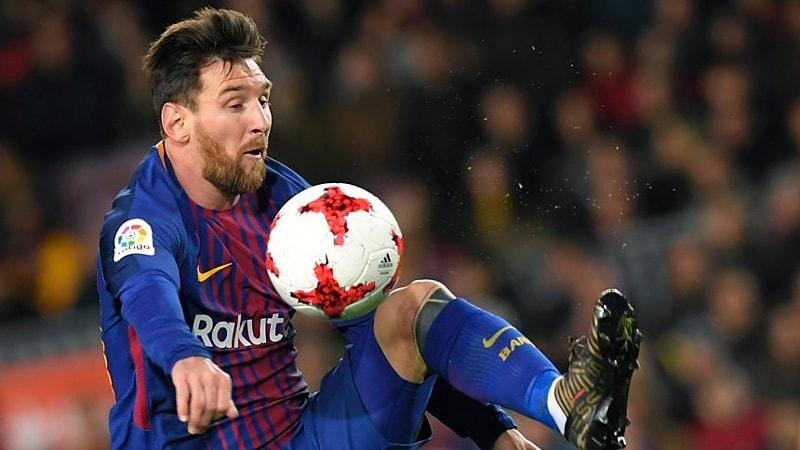 Foto-Messi-5
