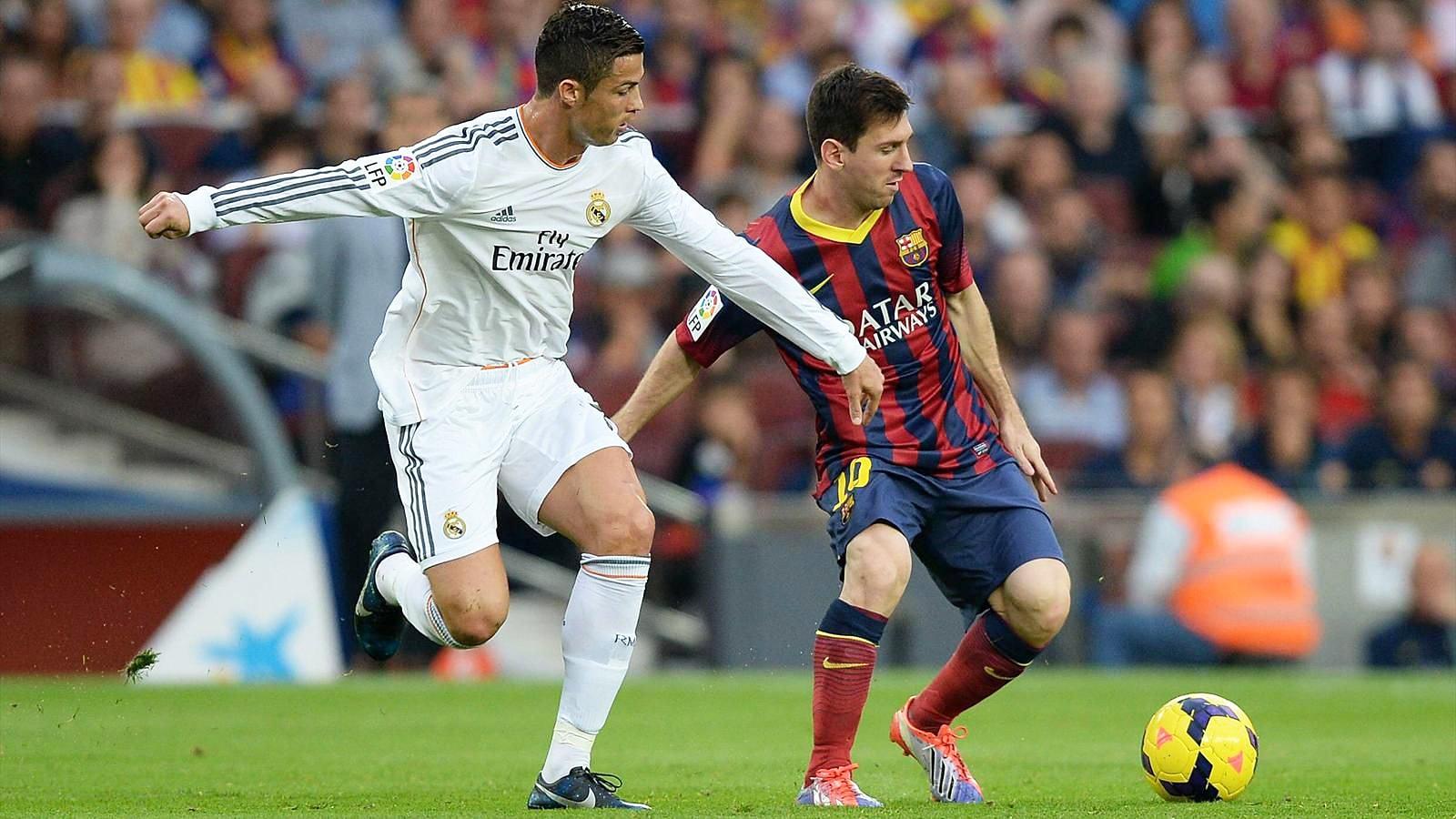 Foto-Messi-i-Ronaldu-1
