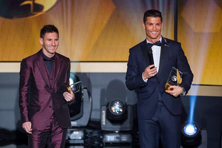 Foto-Messi-i-Ronaldu-12