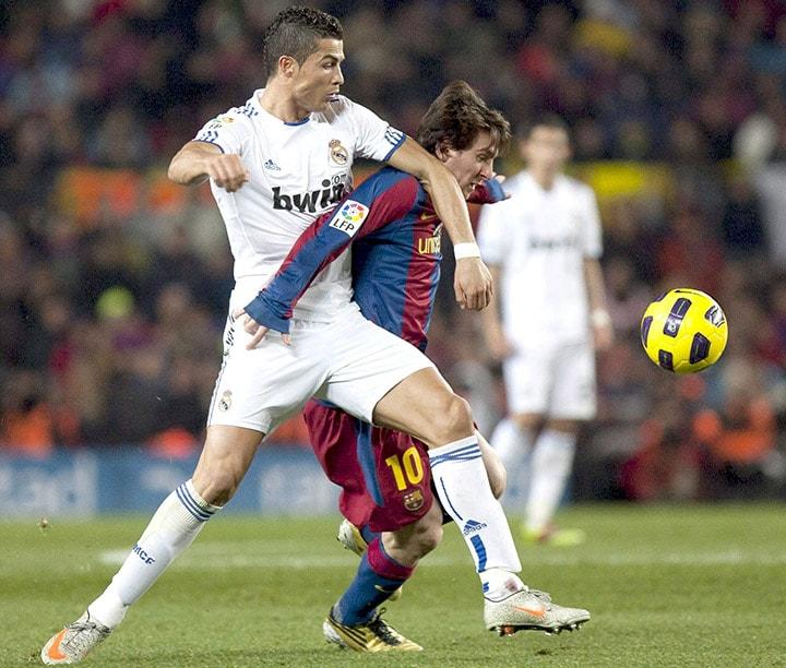 Foto-Messi-i-Ronaldu-14