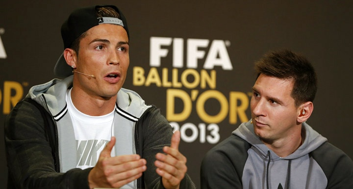 Foto-Messi-i-Ronaldu-15