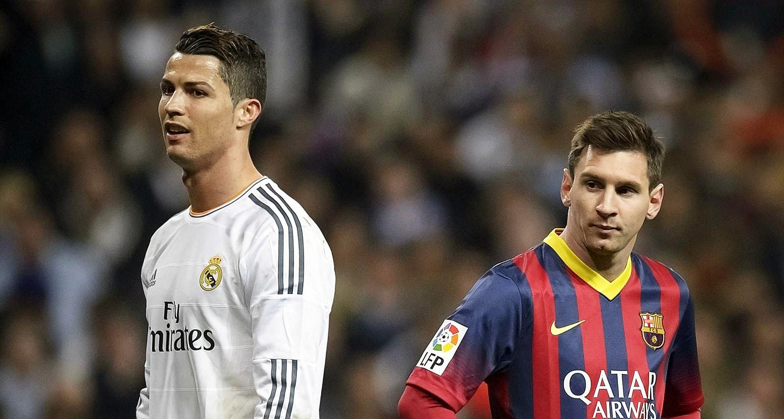 Foto-Messi-i-Ronaldu-2