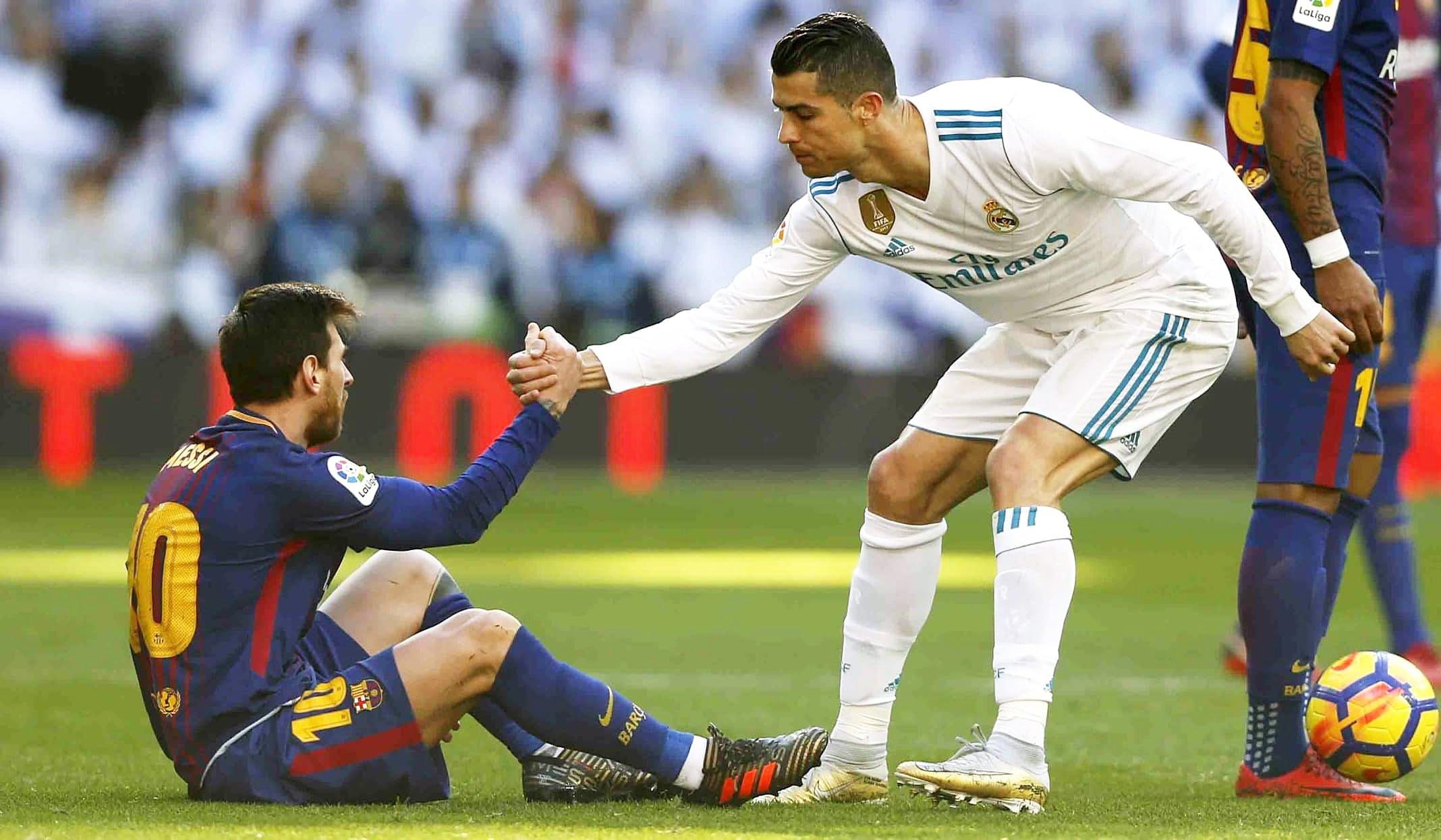 Foto-Messi-i-Ronaldu-4