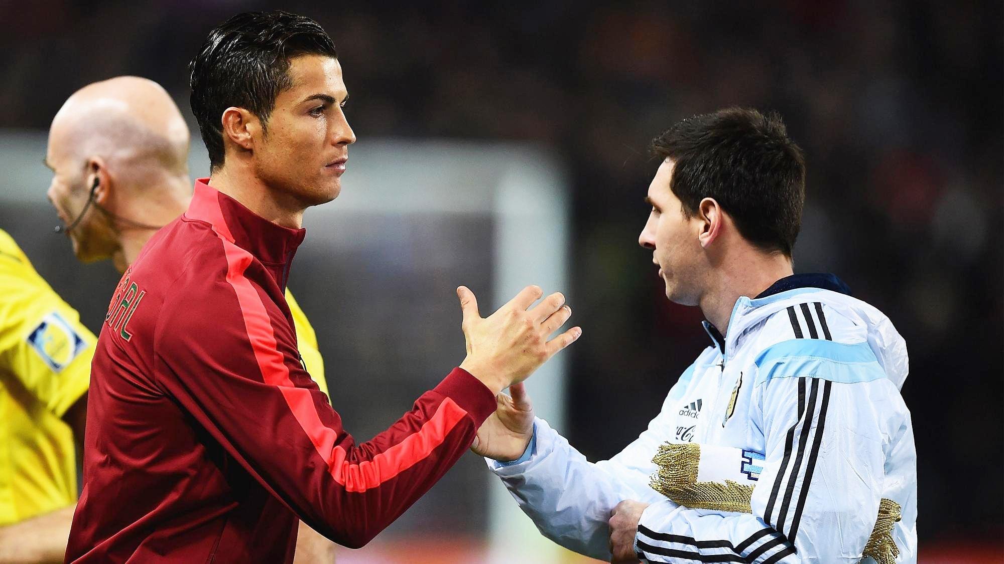 Foto-Messi-i-Ronaldu-6