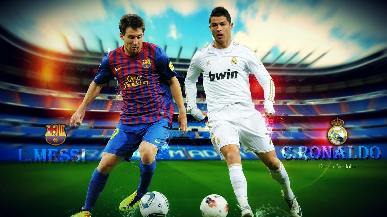 Foto-Messi-i-Ronaldu-8