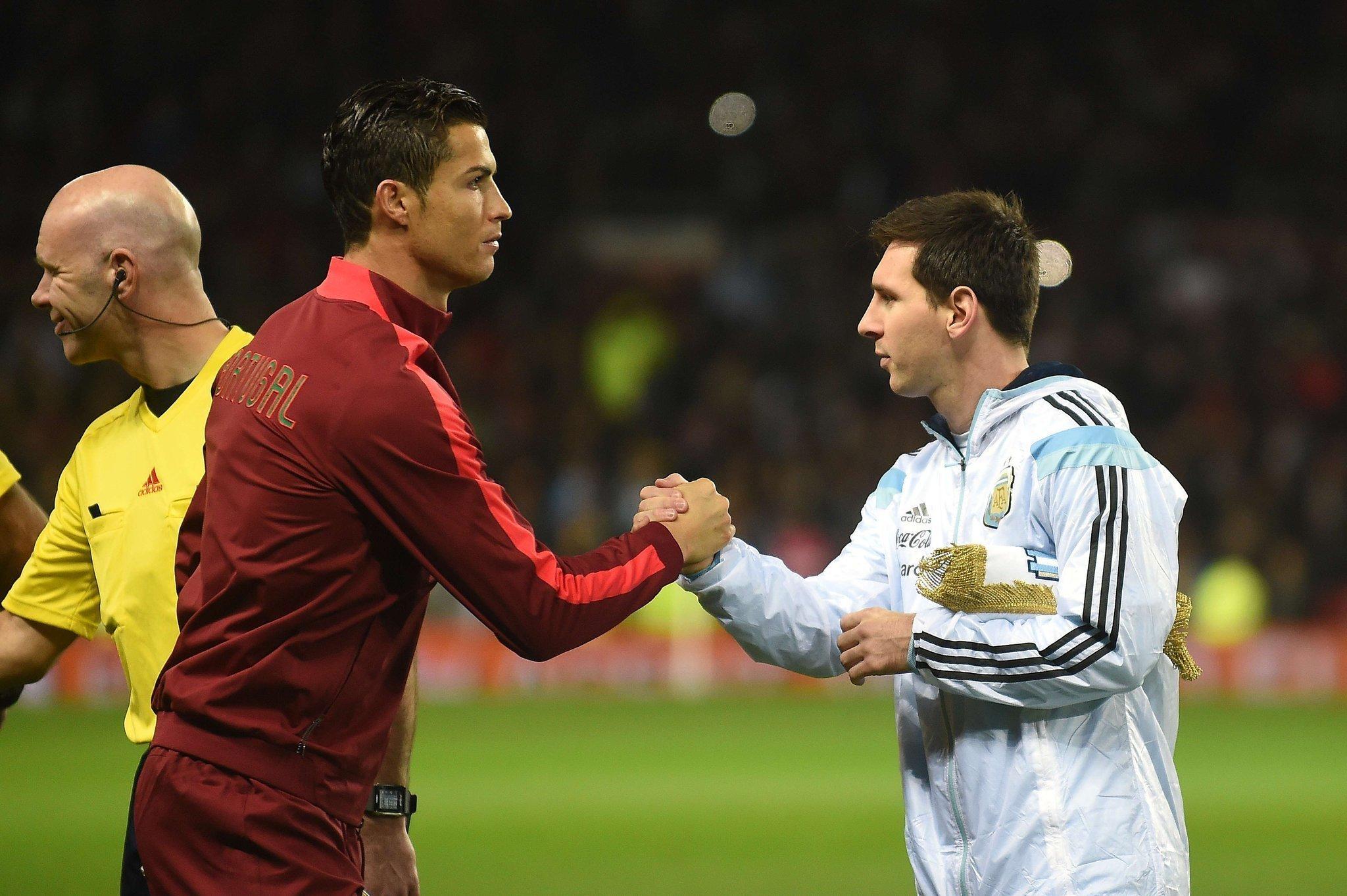 Foto-Messi-i-Ronaldu-9