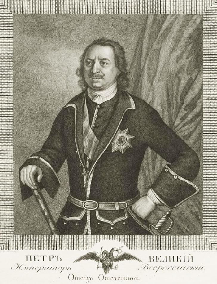 Foto-Petra-1-1716-g