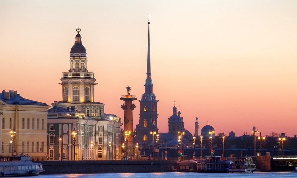 Foto-Petropavlovskoy-Kreposti-1