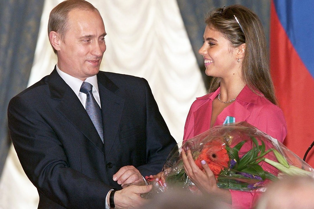 Foto-Putin-i-Kabaeva-1
