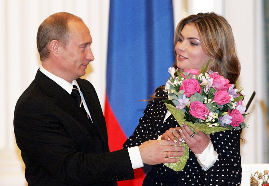 Foto-Putin-i-Kabaeva-2