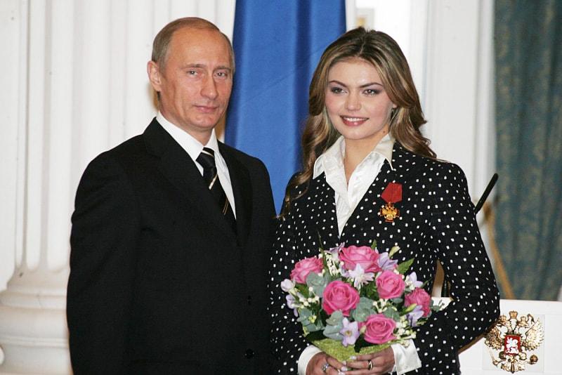 Foto-Putin-i-Kabaeva-4
