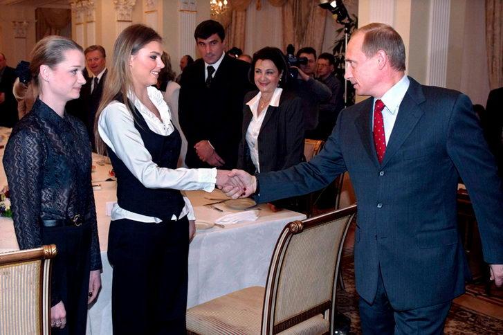 Foto-Putin-i-Kabaeva-6