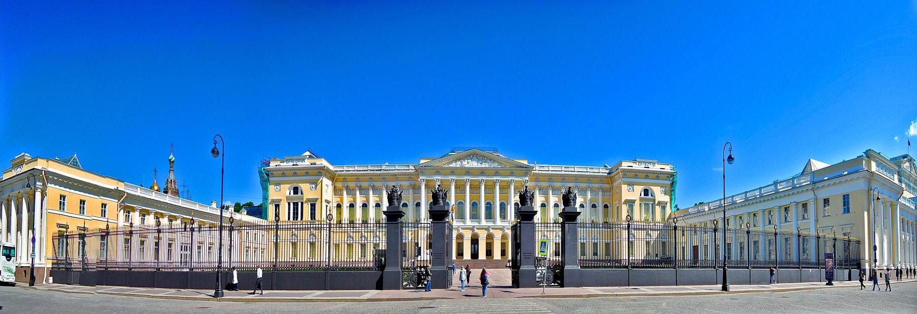 Foto-Russkiy-Muzey-5