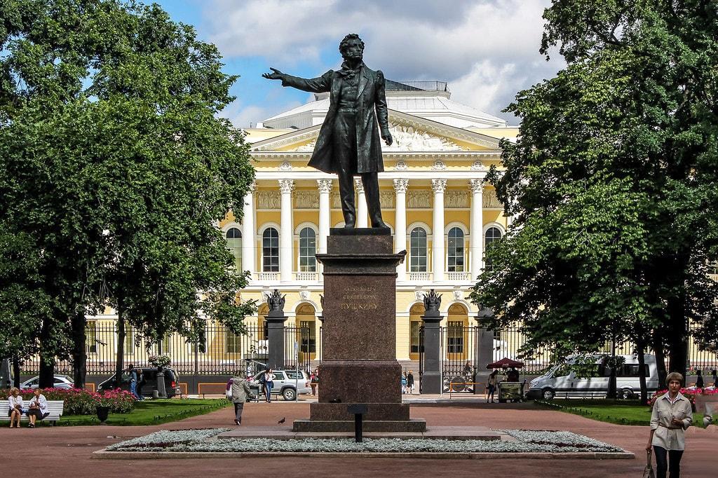 Foto-Russkiy-Muzey-6