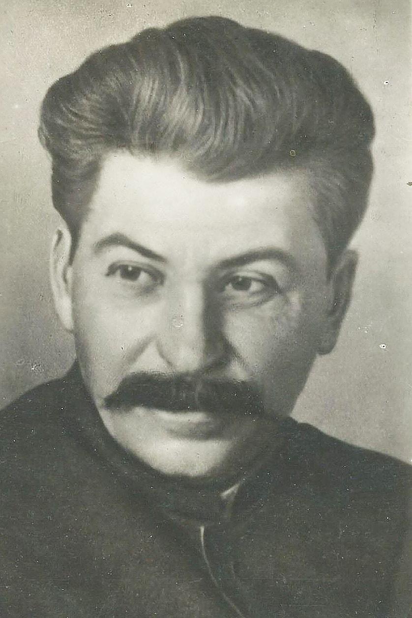 Foto-Stalin-v-Molodosti-1