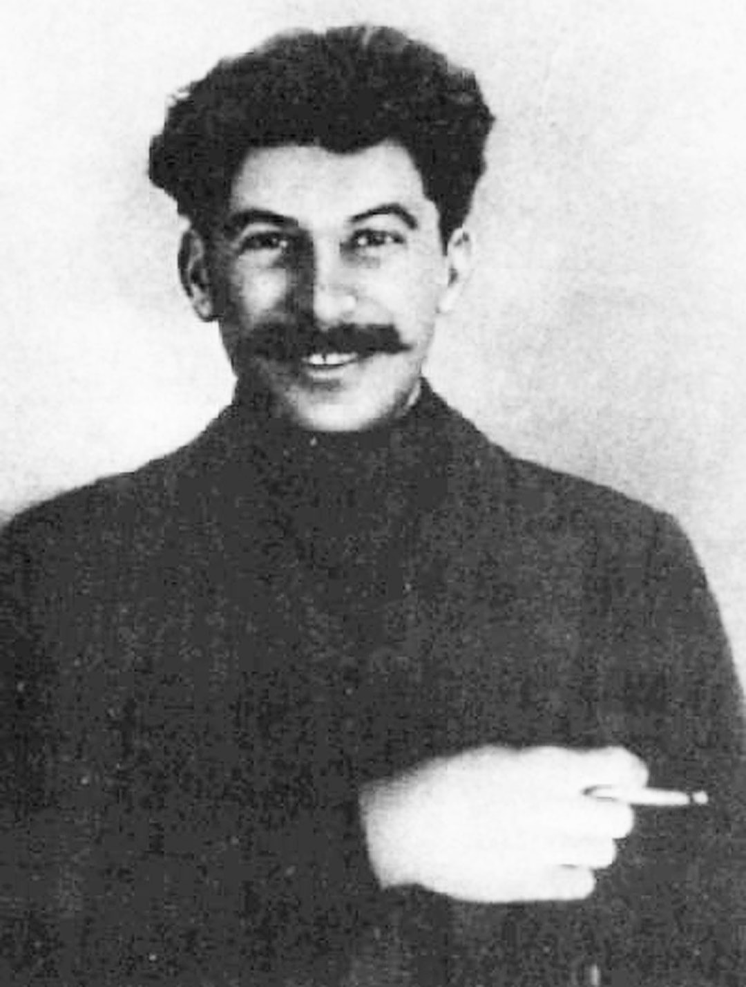 Foto-Stalin-v-Molodosti-3