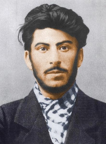 Foto-Stalin-v-Molodosti-8