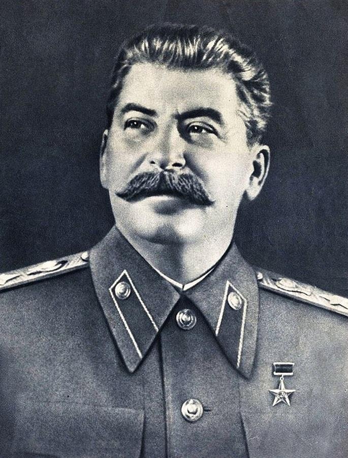 Foto-Stalina-12