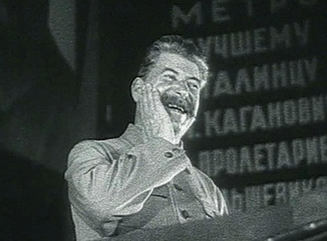 Foto-Stalina-42
