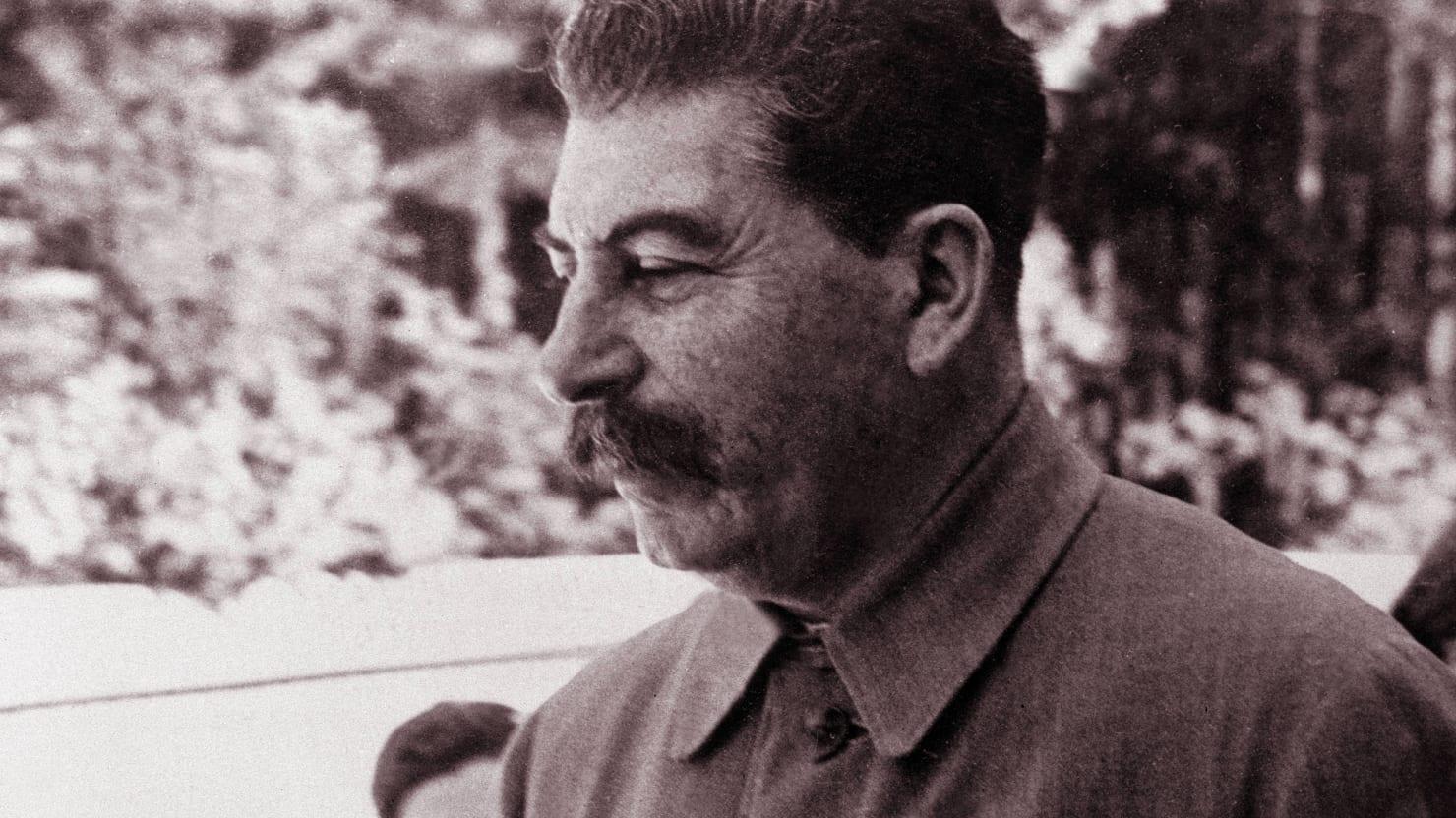 Foto-Stalina-65