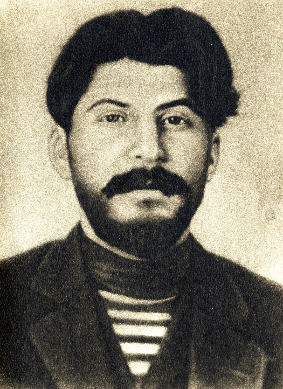 Foto-Stalina-posle-aresta-v-marte-1908-goda-1