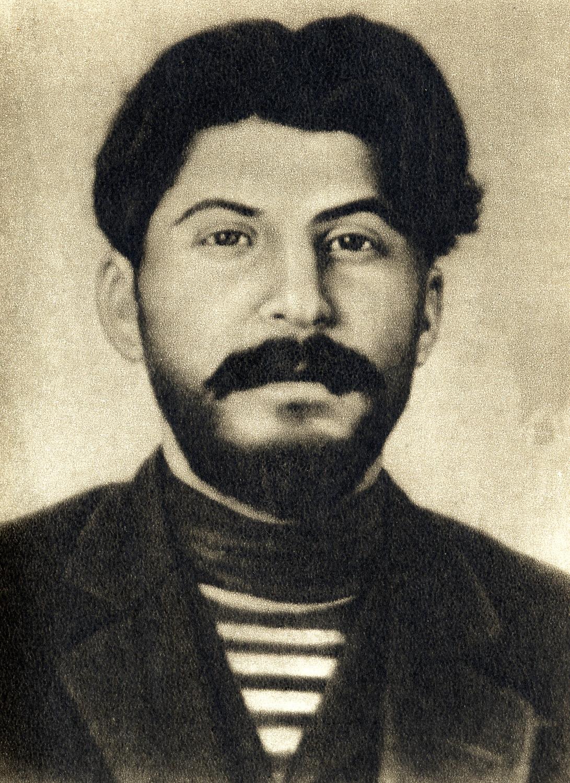 Foto-Stalina-posle-aresta