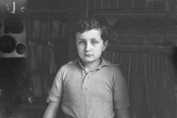 Foto-Syin-TSvetaevoy-1930-g
