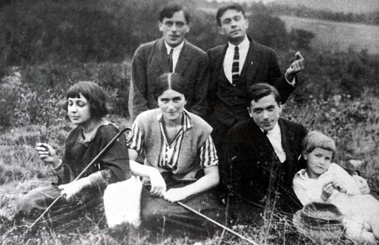 Foto-TSvetaevoy-1923g