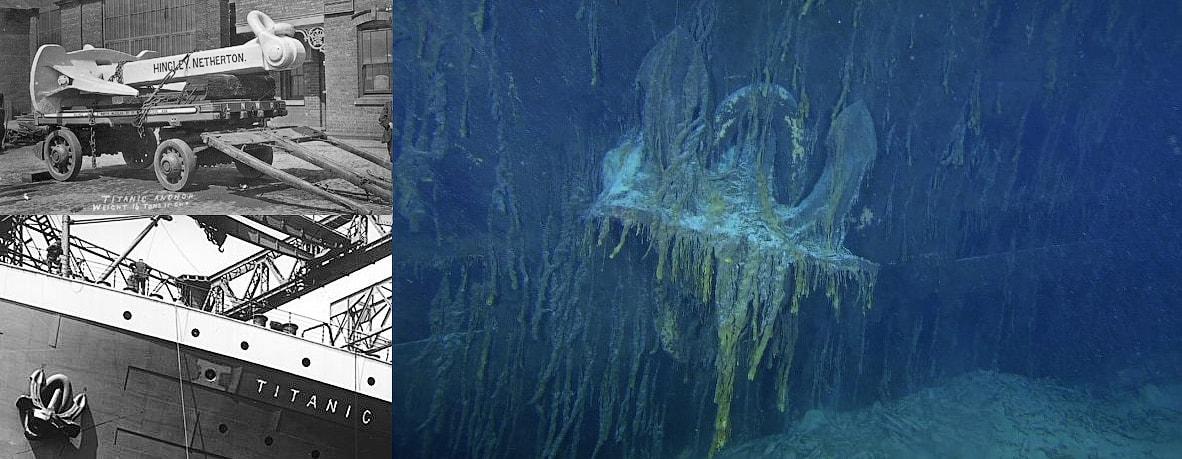 Foto-Titanika-pod-vodoy-1