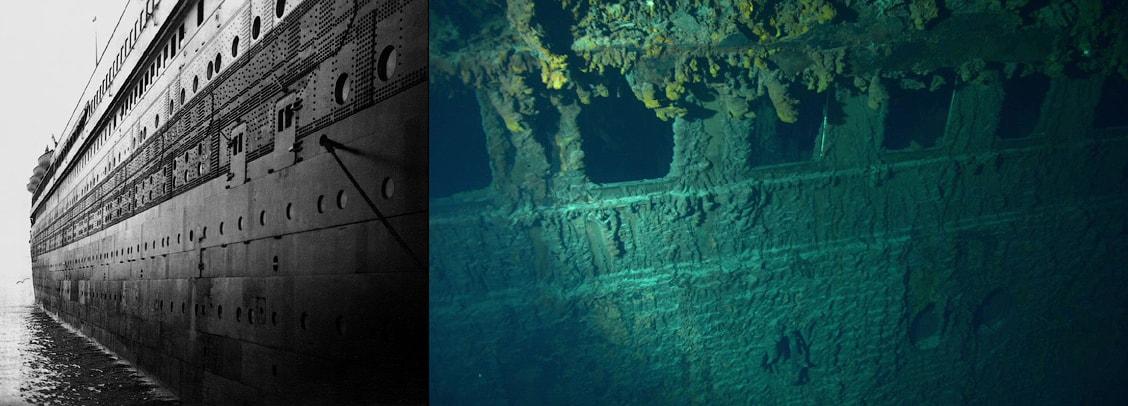 Foto-Titanika-pod-vodoy-11