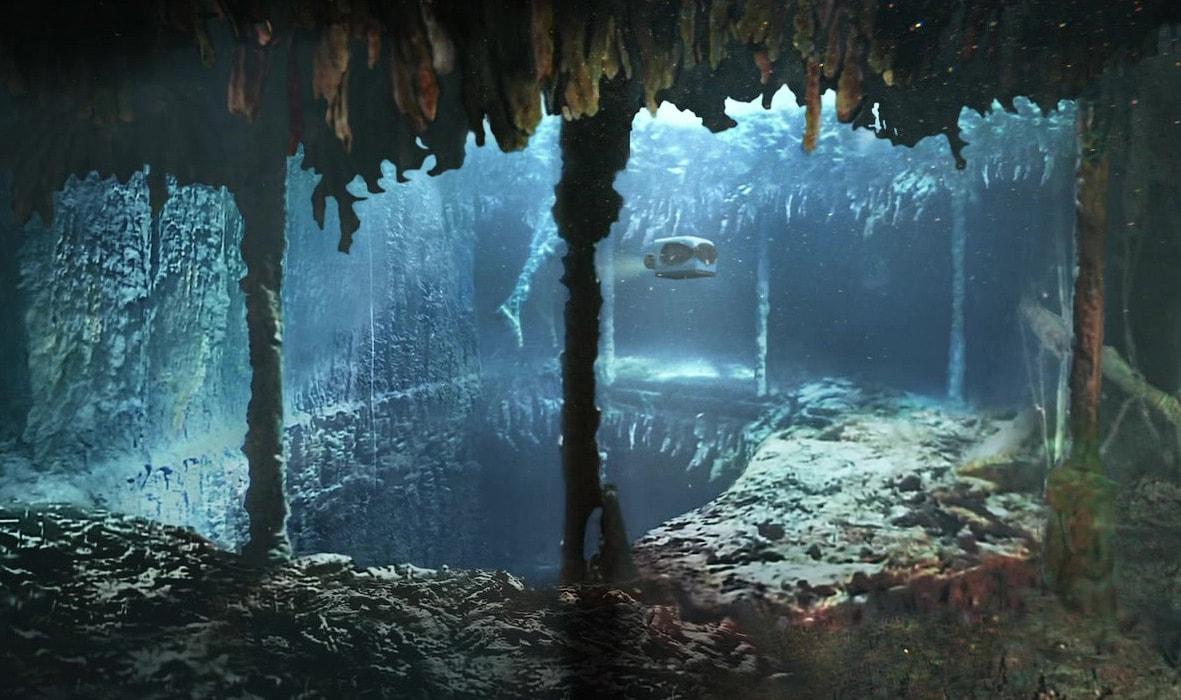 Foto-Titanika-pod-vodoy-13