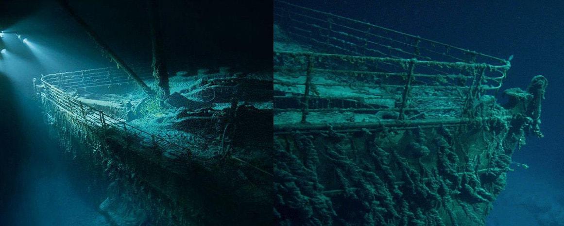 Foto-Titanika-pod-vodoy-15