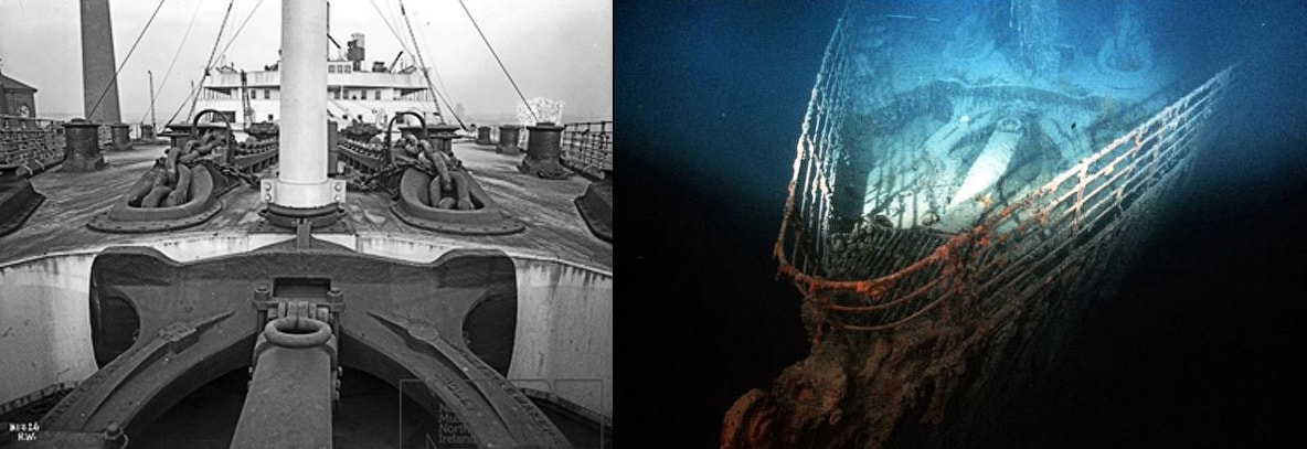 Foto-Titanika-pod-vodoy-20