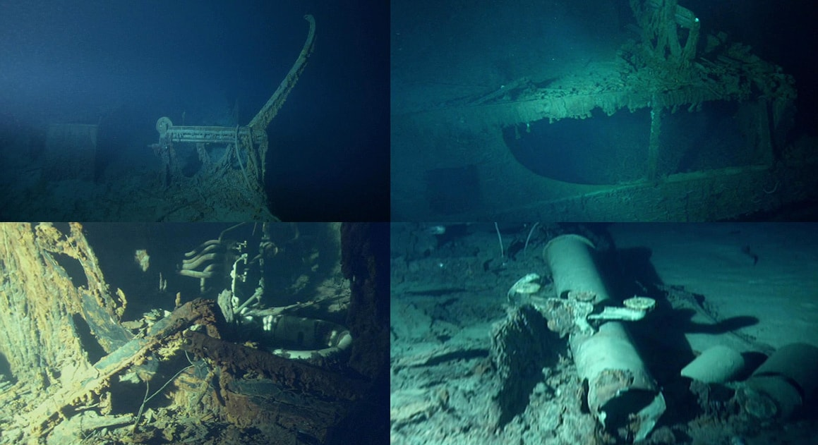Foto-Titanika-pod-vodoy-24