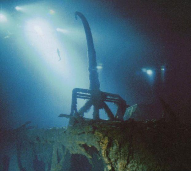 Foto-Titanika-pod-vodoy-34