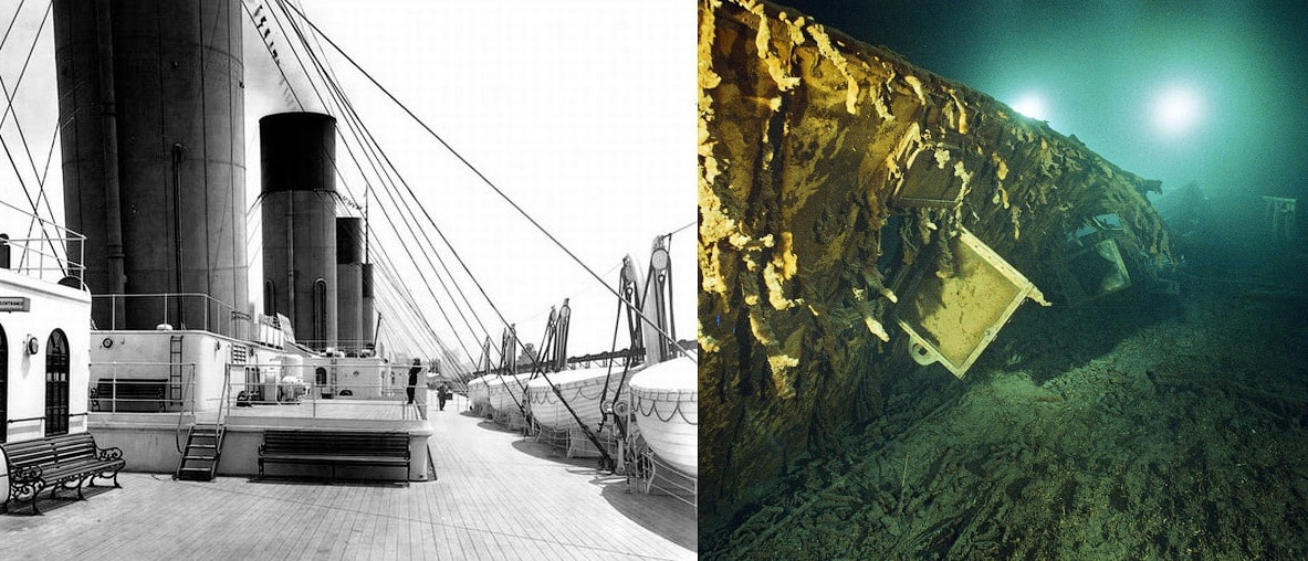 Foto-Titanika-pod-vodoy-5