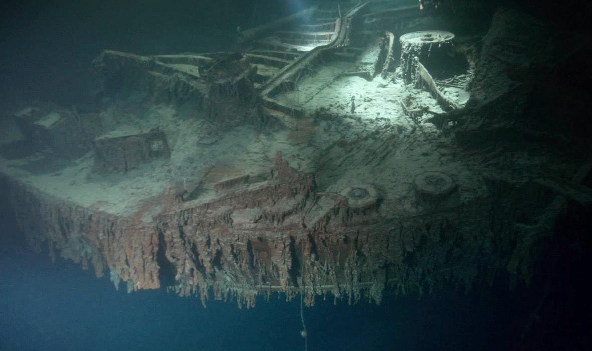 Foto-Titanika-pod-vodoy-9