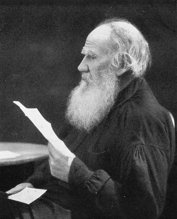 Foto-Lva-Tolstogo-1910