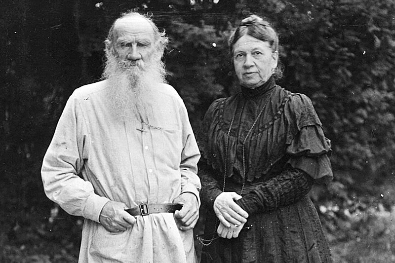 Foto-Tolstogo-s-zhenoy-4