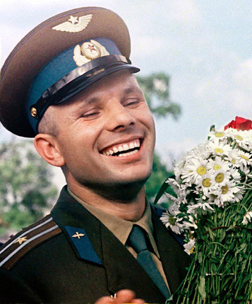 Foto-YUriya-Gagarina-10
