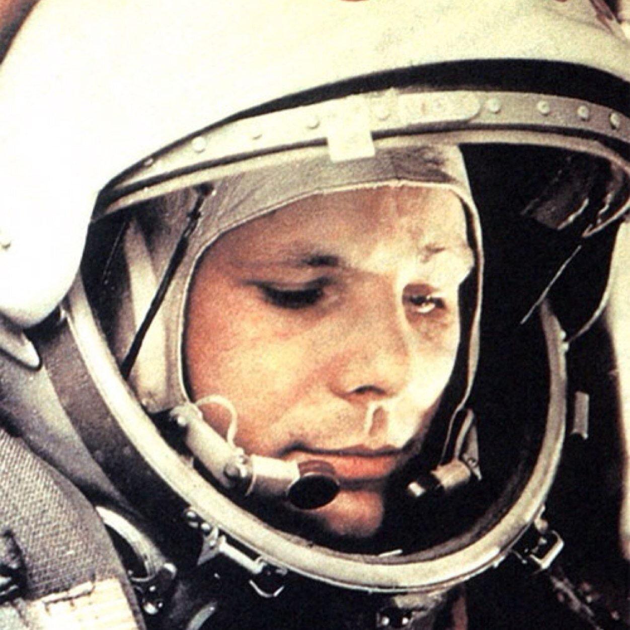 Foto-YUriya-Gagarina-14